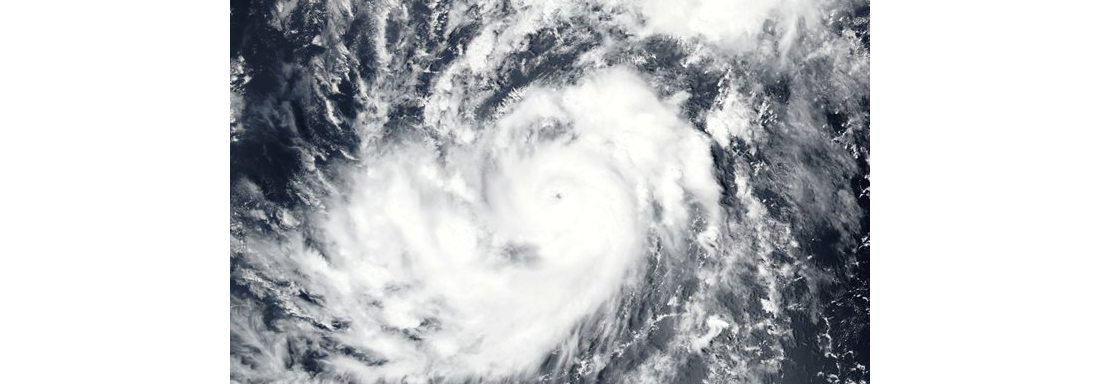 Hurricane irma png. Caribbean told to keep