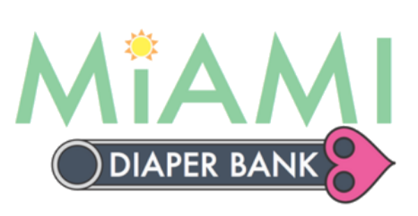 Hurricane irma png. Relief faqs miami diaper