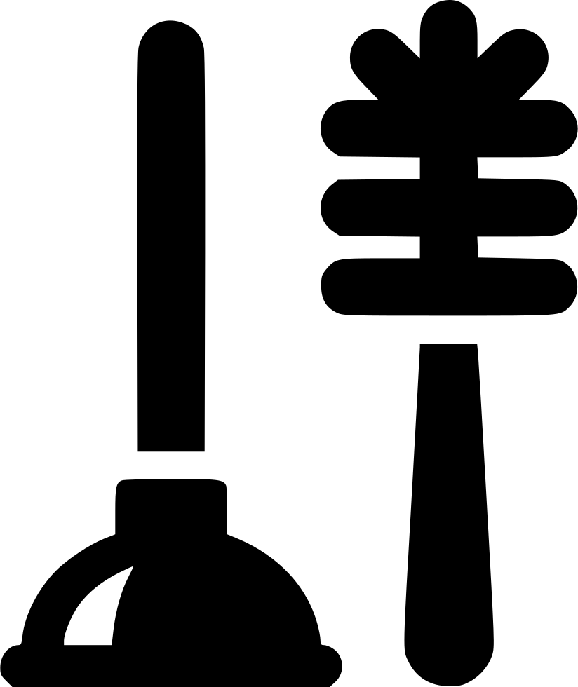 Husky svg george brown. Toilet equipment png icon