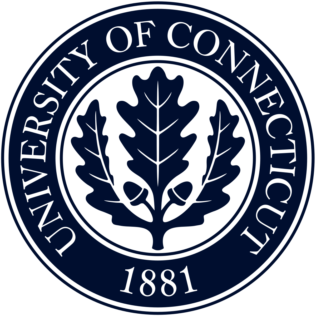 Husky svg uconn. University of connecticut wikipedia
