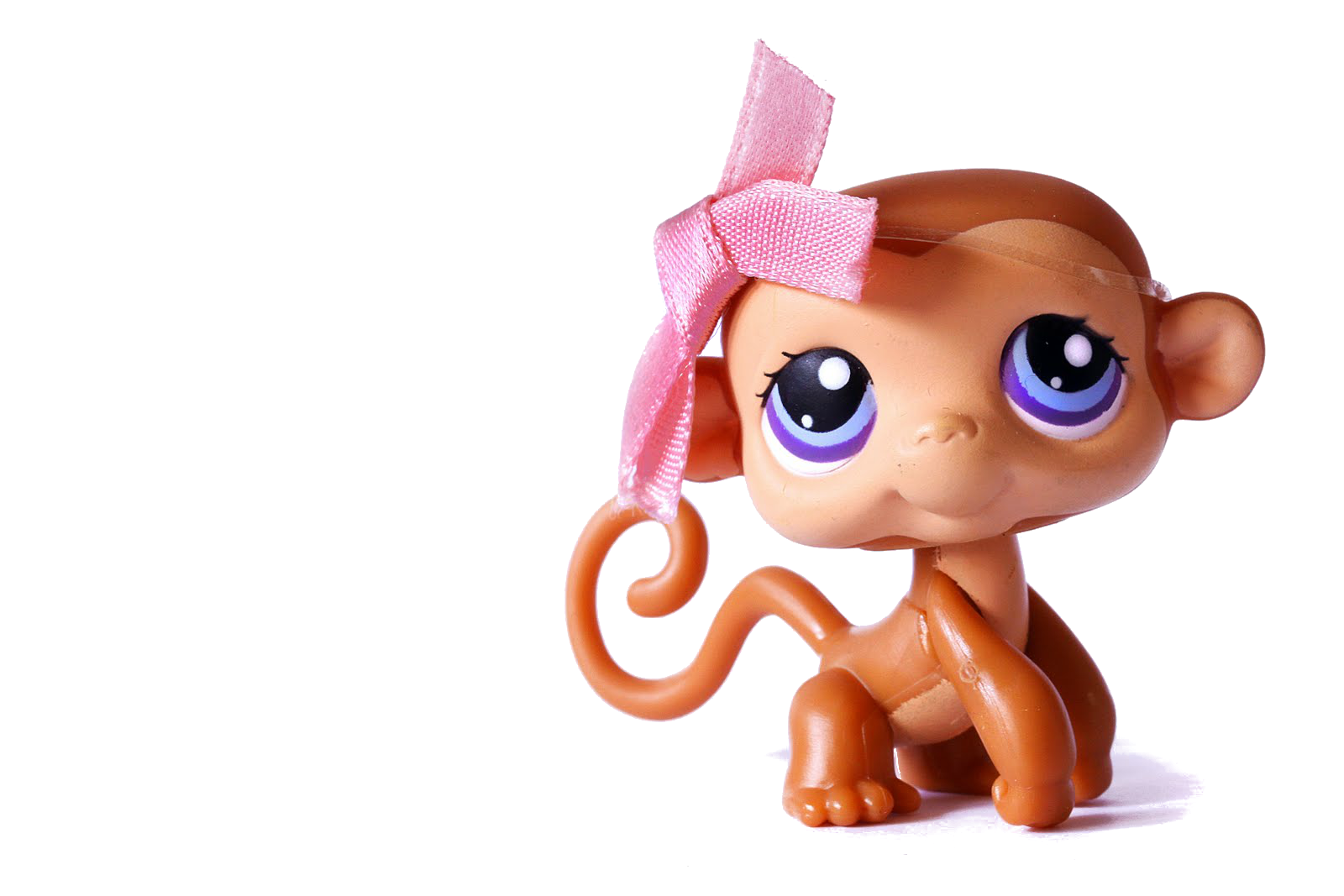 Kittens transparent lps. Littlest pet shop and