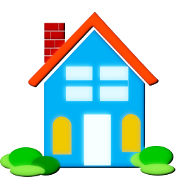 Shelter clipart. Free cliparts download clip