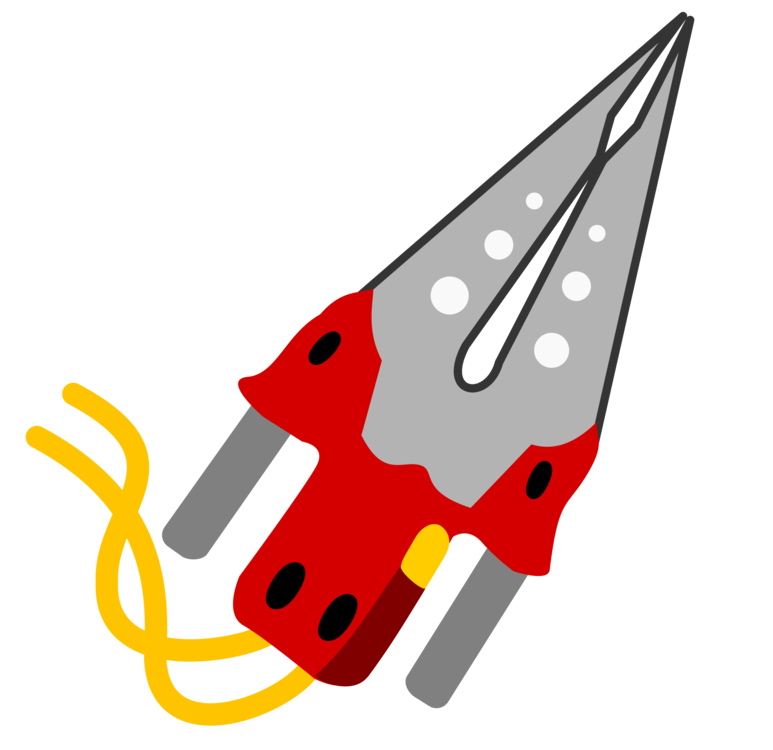 Tool clipart fireman. Firefighter hydraulic rescue tools