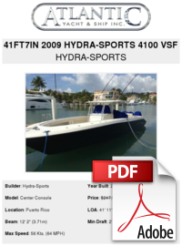 ft in hydra. Hydrasports vector 2800 cc png library download