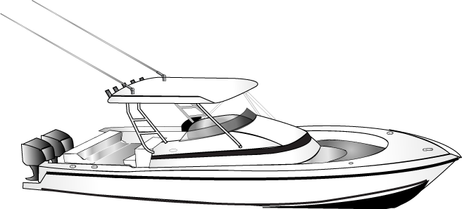 Index of boatique wp. Hydrasports vector 30 ft vector free stock