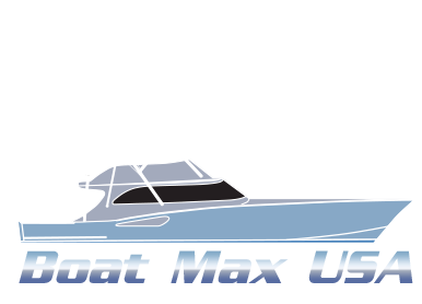 Hydrasports vector 3300cc. Boats for sale in