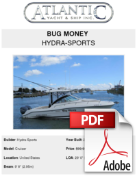 Bug money hydra sports. Hydrasports vector picture library stock