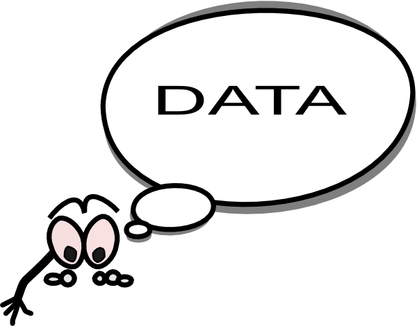 Hypothesis clipart. Free