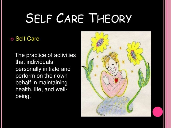 Hypothesis clipart self management. Best theory and