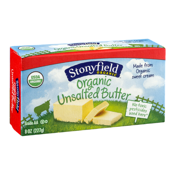 I cant believe its not butter png. Stonyfield organic unsalted reviews