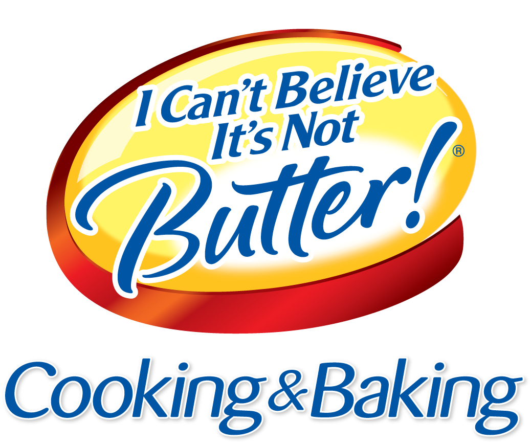 i cant believe its not butter png