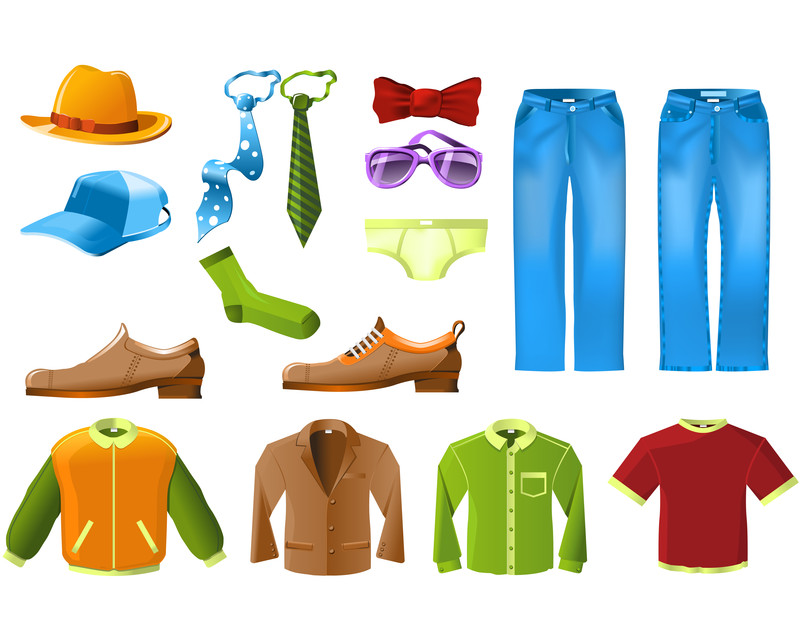 Clothes clipart top. Projects ideas best clothing