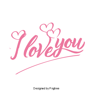 Images vectors and psd. I love you mom png svg freeuse library