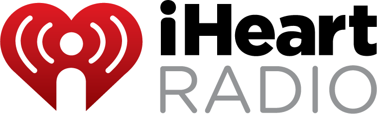 Iheart radio png. Iheartmedia launches redesigned iheartradio