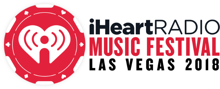 Iheart radio logo png. Iheartradio music festival special
