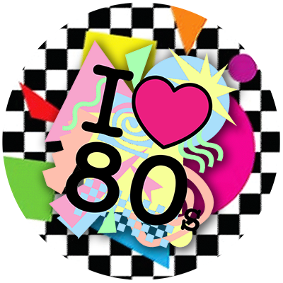 Home risweb com since. I love 80s png clip library stock