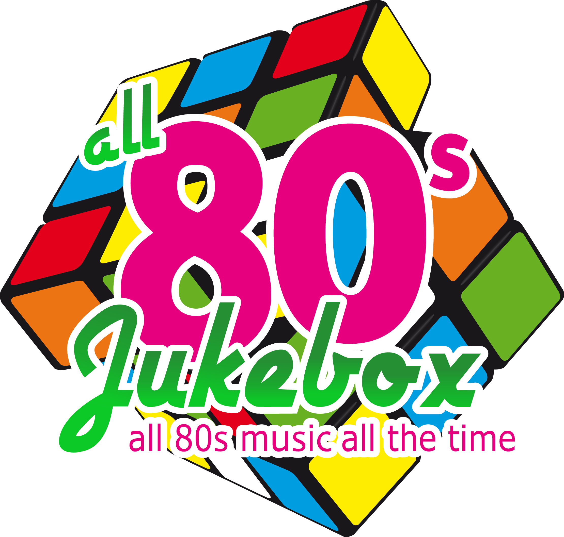 I love 80s png. All s jukebox radio
