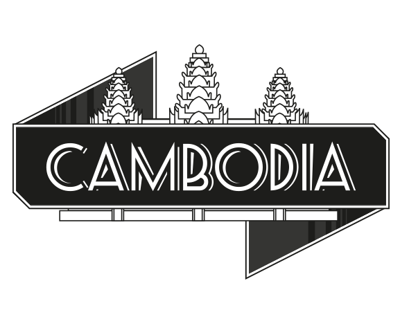 I love cambodia png. Luxury holidays to tailor