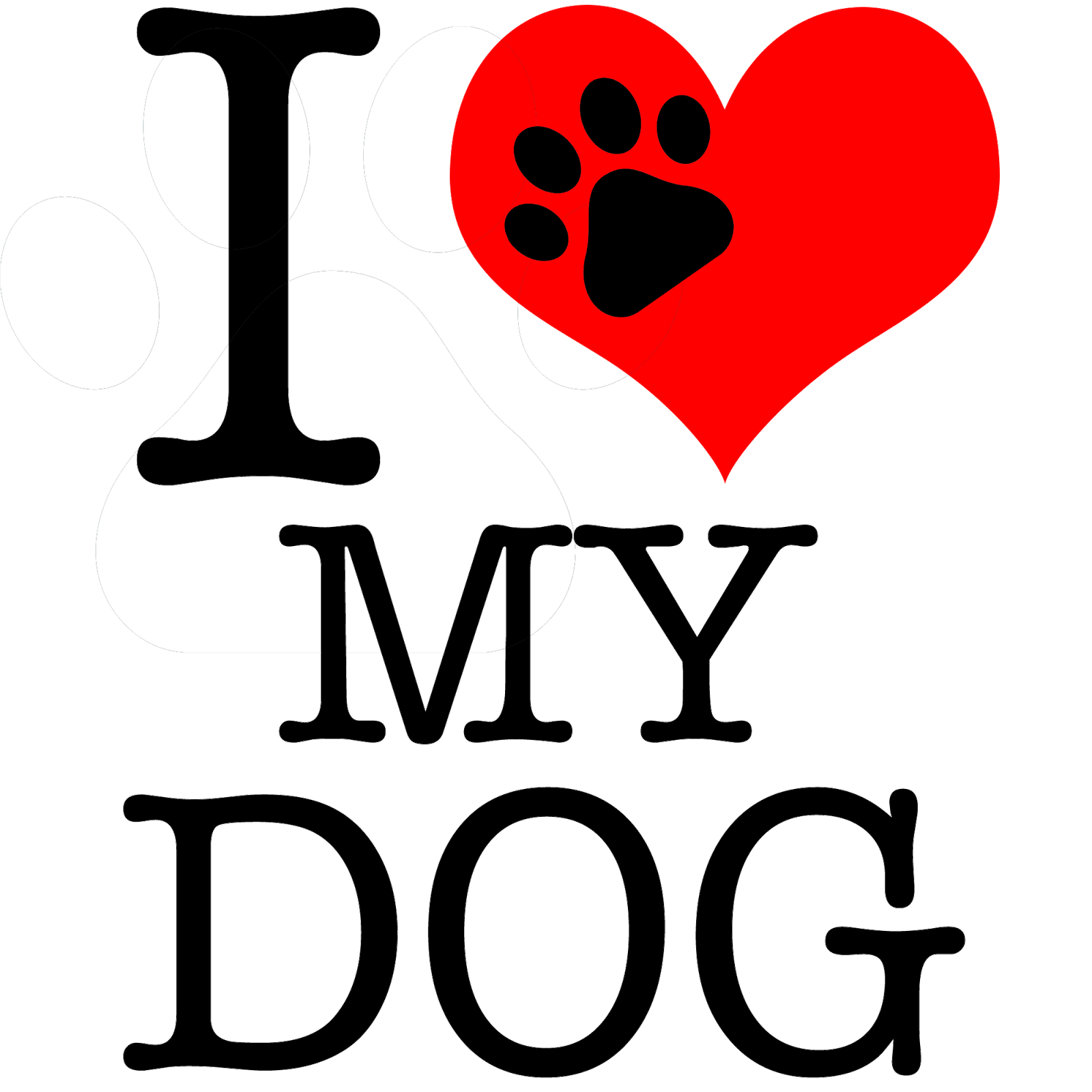 E doggy do you. I love my dog png graphic library