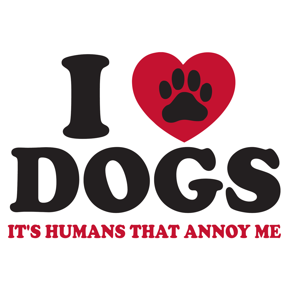About confessions of a. I love my dog png jpg transparent stock