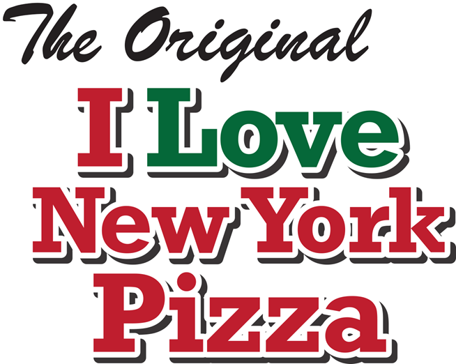 I love new york png. Ny pizza you will