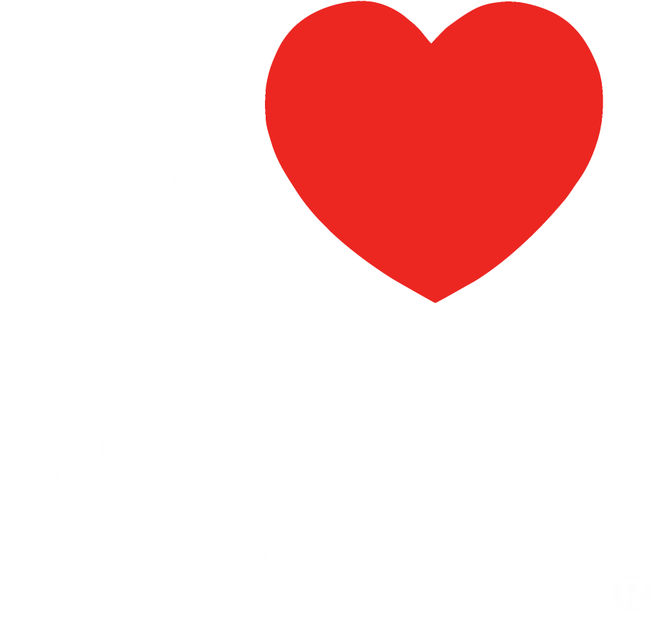 I love new york png. Catskill mountains adirondack heart