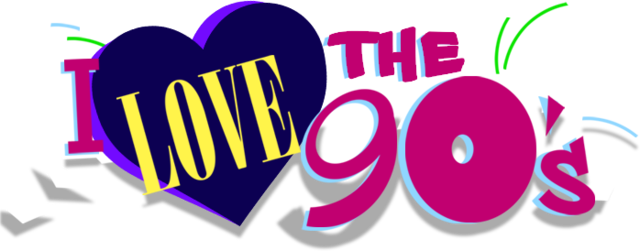 S tour coming to. I love the 80s png clip download