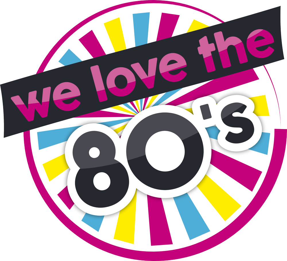 We s winterswijk mei. I love the 80s png banner freeuse library
