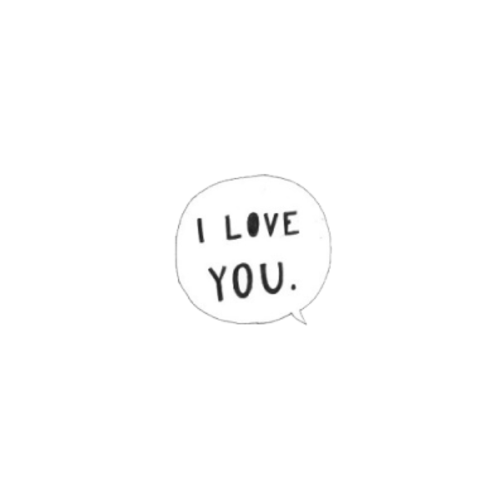 I love you tumblr png. Loveyou edit pngs pngtumblr