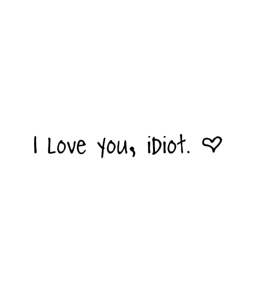 I love you tumblr png. Edit overlay loveyou sticker
