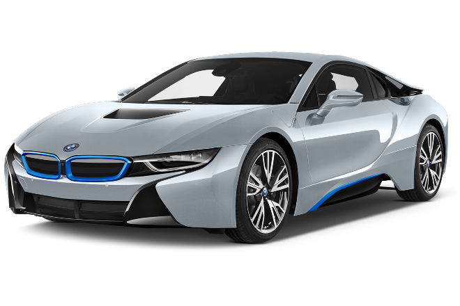I8 bmw png. I review price