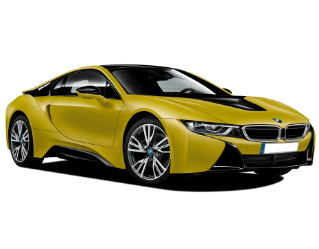 I8 bmw png. I price specs carsguide