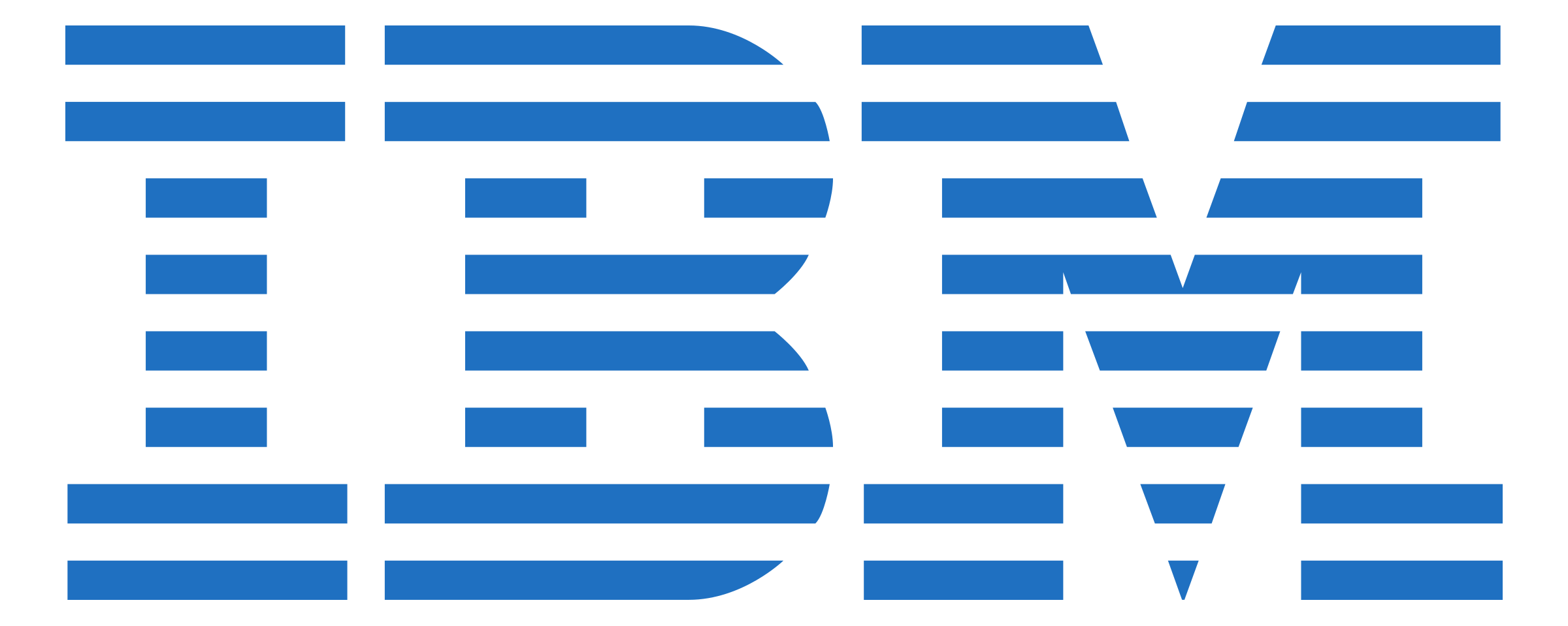 Ibm logo png svg. Transparent codes banner stock