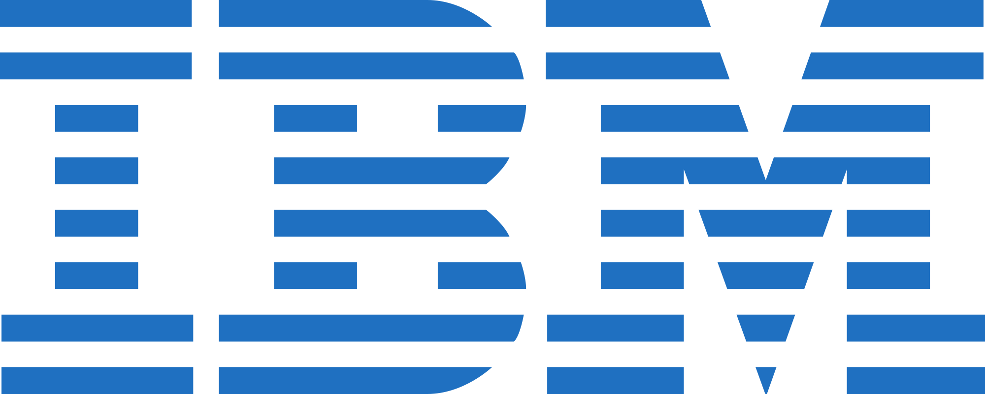 Ibm logo png. File svg wikimedia commons