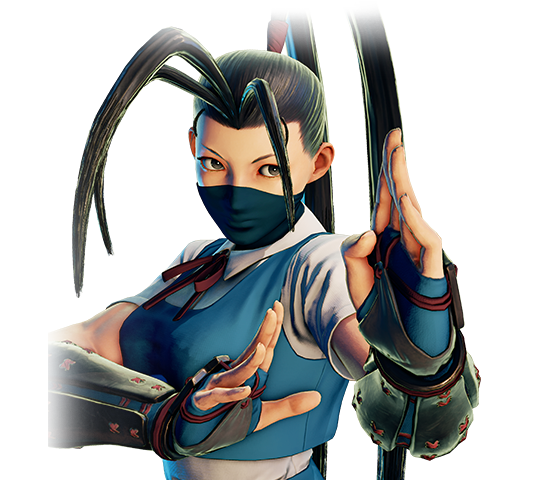 Ibuki street fighter 5 png. Wiki fandom powered by