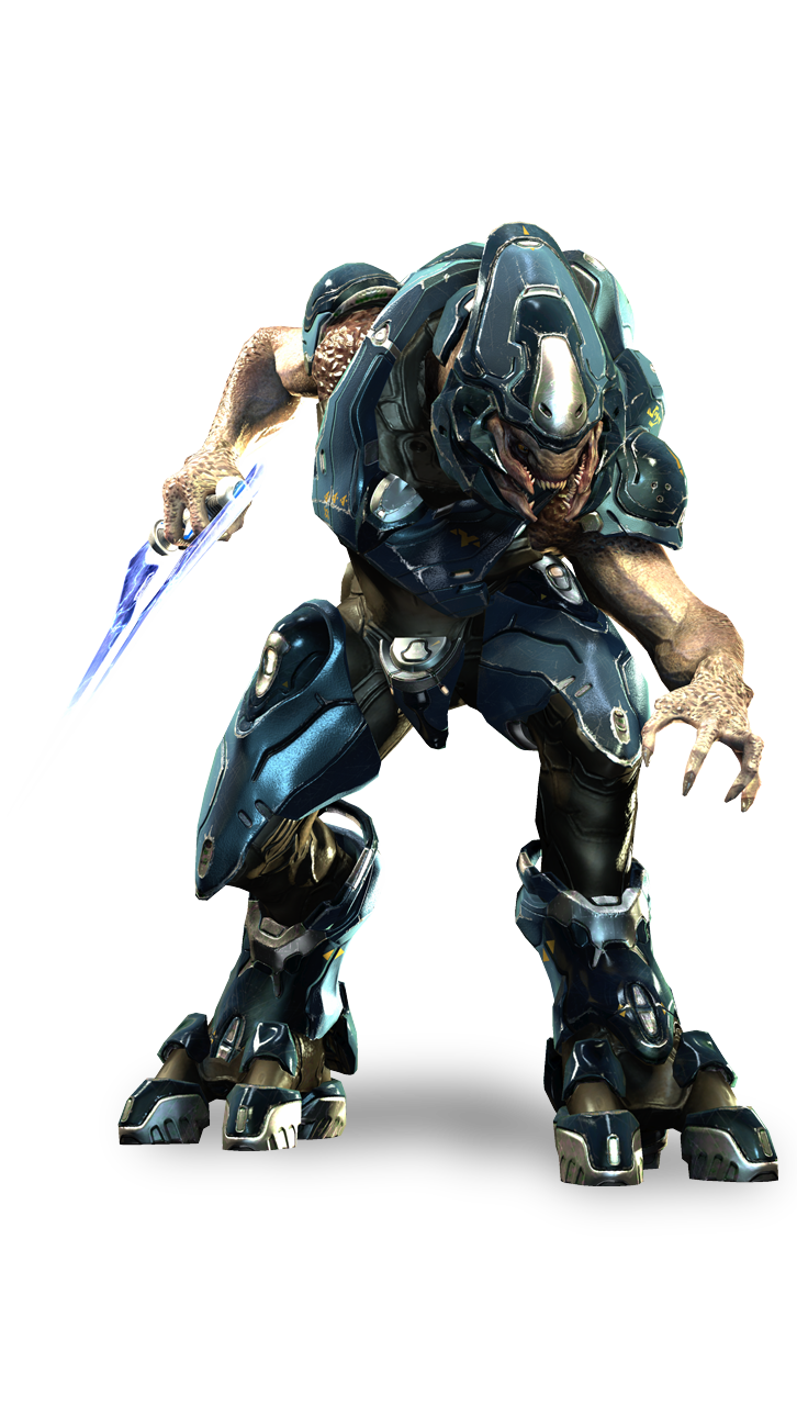 Icarus drawing halo 4. Image storm sangheili png