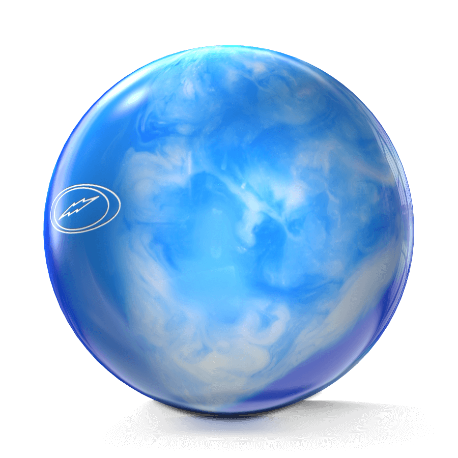 Ice ball png. Storm