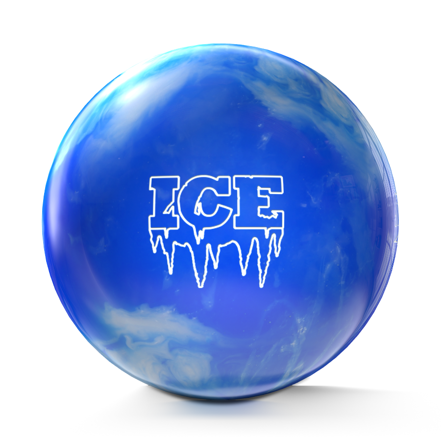 Ice ball png. Storm image