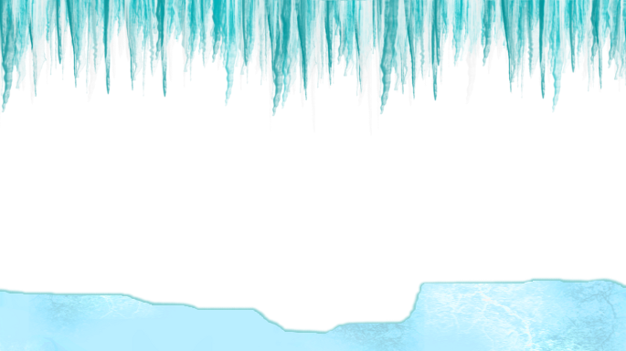 Ice border png. The pnf age full