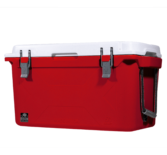 Ice chest png. Coolers chests best for