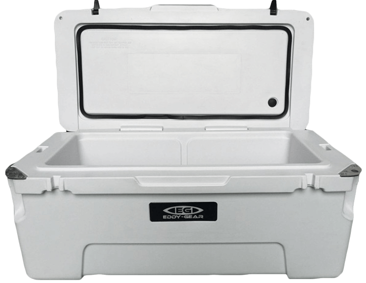 Ice chest png. L extreme fatwall