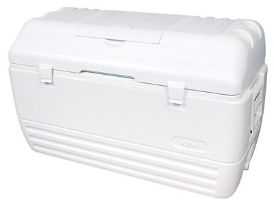 Ice chest png. Food and beverage equipment