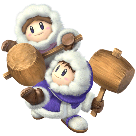 Ice climbers png