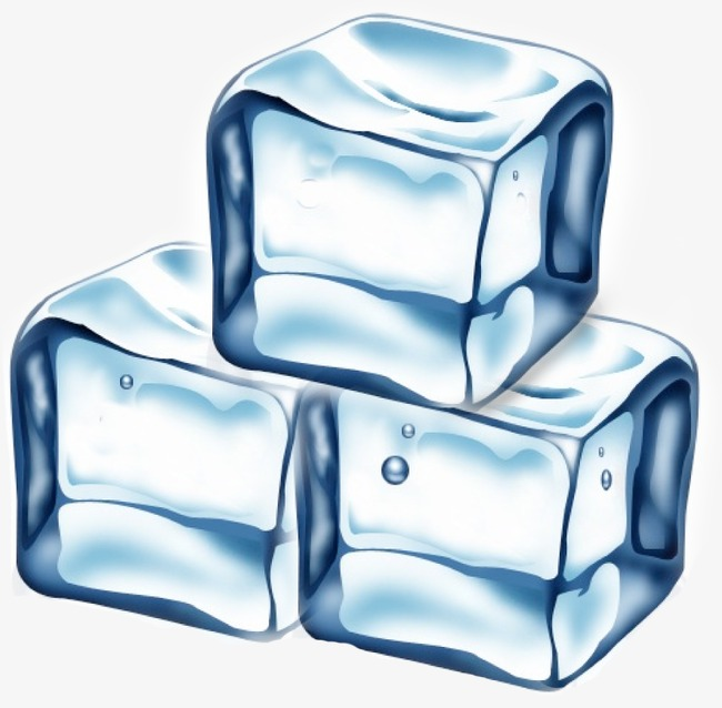 Ice clipart. Freeze png image and