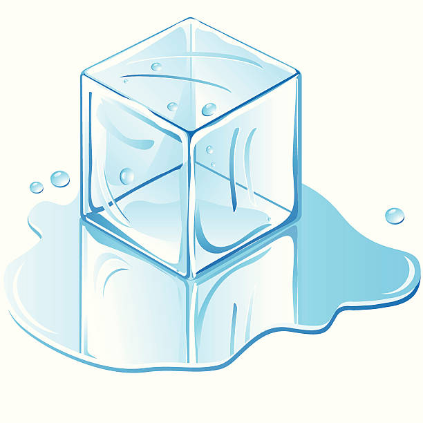 Ice clipart. Astounding ideas royalty free png freeuse library