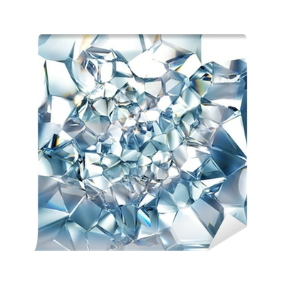 Ice clipart clear. Blue background images gallery