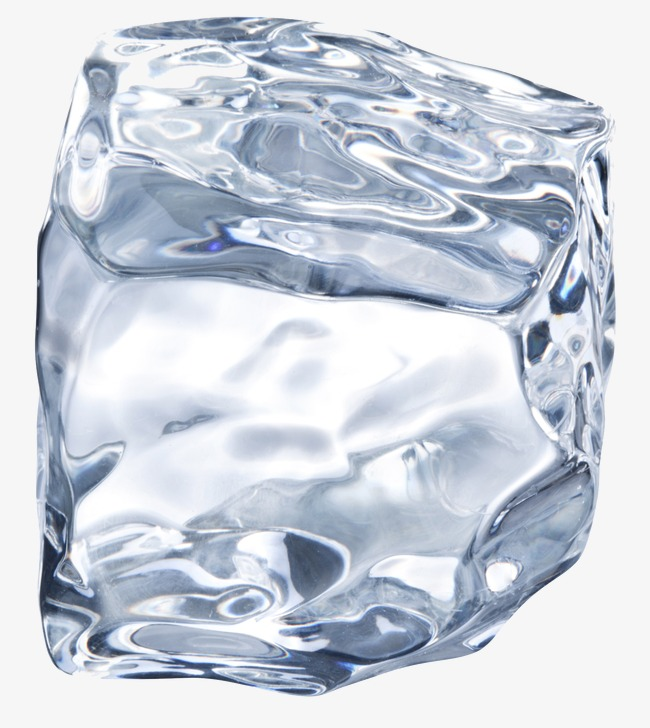 Ice clipart clear. Transparent crystal png image