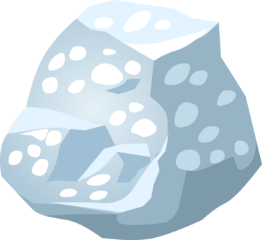 Ice clipart fire. Melting flame glacier free