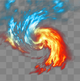 Ice clipart fire. And png images vectors