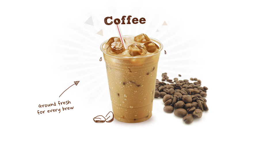 Ice coffee png. Iced vme imextrade co